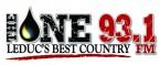 TheOneFM-logo-640x264