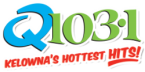 q103-logo-outline1-250x125