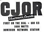 CJOR1953