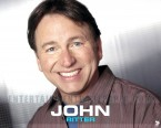 John-Ritter-john-ritter-30414295-1280-1024