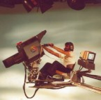 camera-operator-e1409522907177