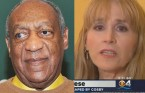 bill-cosby-therese-serignese-618x400