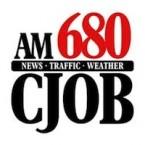 cjob-680