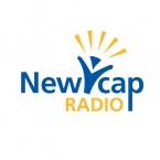 newcapradioImage