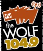 thewolfImageRegina