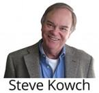 Steve-Kowch-blog-photo