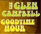 campbell goodtime hour