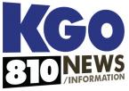 kgo-logo
