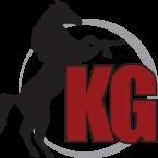 KGCountryLogo