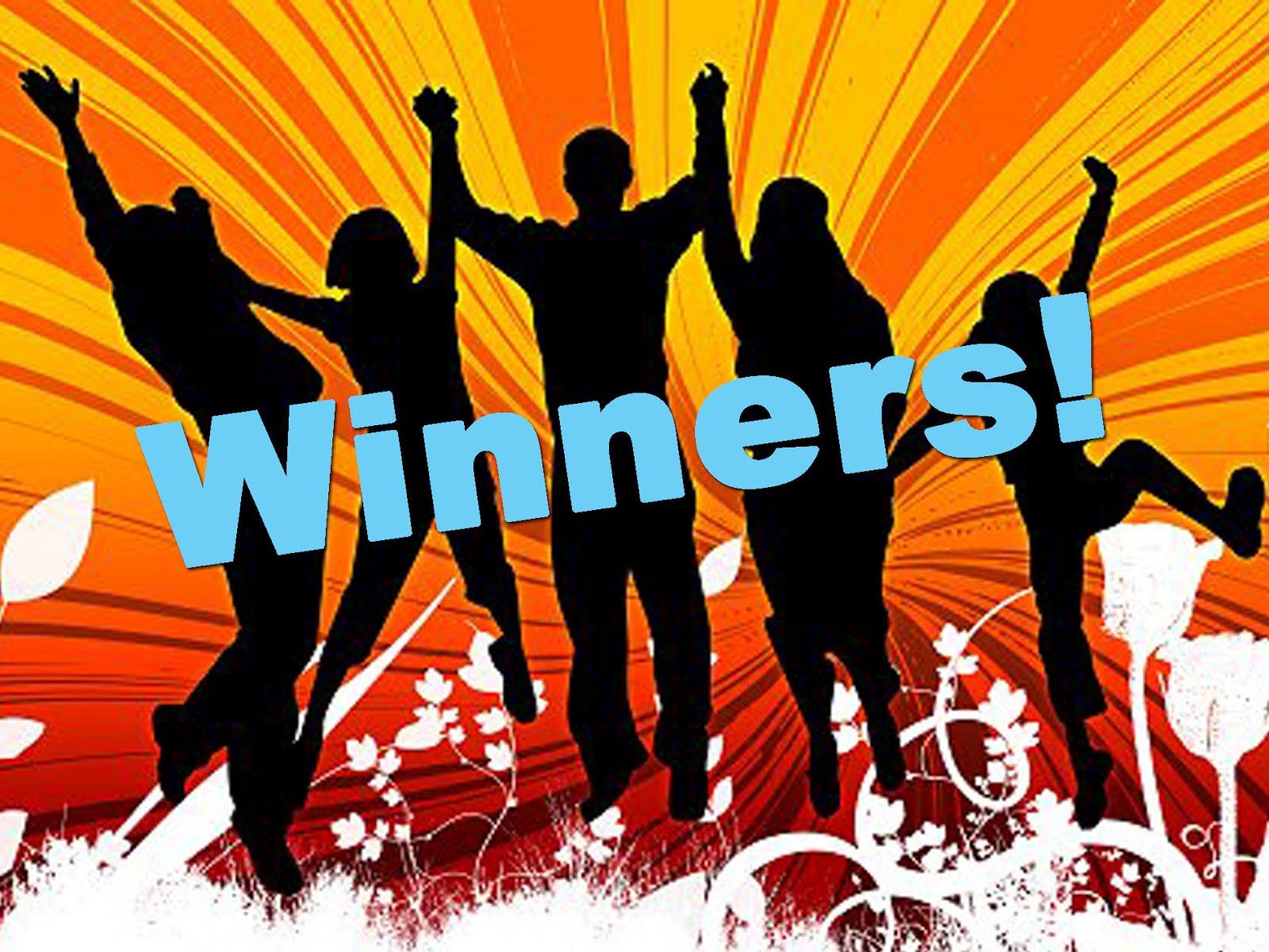 Winners | Euro Palace Casino Blog - Part 2