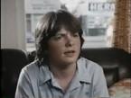 michael j fox at 16