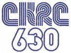 ckrc1