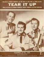 johnny-burnette-and-the-rock-n-roll-trio-tear-it-up-vogue-coral