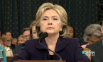 hillary_clinton_testimony_to_house_select_committee_on_benghazi-1