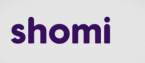 shomi-logo