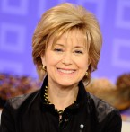 today-show-host-jane-pauley-cbs-ctr