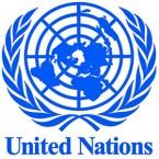united-nations-drug-reform