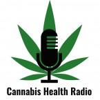 cannabishealthradiologo
