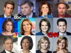 news-anchors-hillary-clinton-meeting-640x480