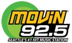 movin-92-5