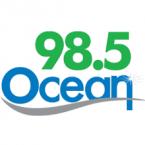 98-5-the-ocean
