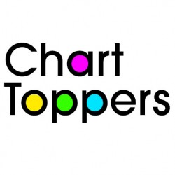 chart-toppers-client