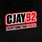 cjaycalgarylogo