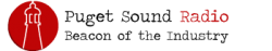 pugetsoundradionewlogo