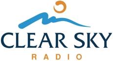 Clear_Sky_Logo