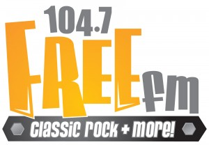 Free-FM-Logo-300x211