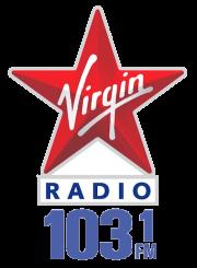 VirginRadioWinnipegLogo2012