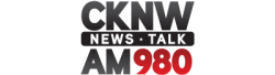 CKNW-logo-bill-good-show