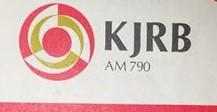 KJRB (2)