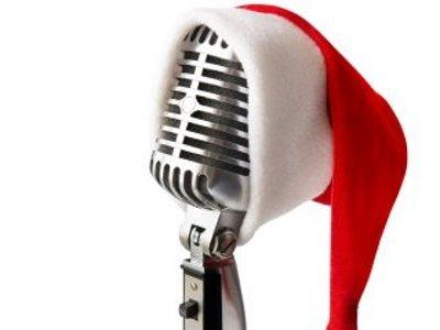 Christmas Radio Stations.Puget Sound Radio Edmonton Radio Stations Now Ringing