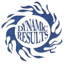 dynamicresultsLOGO