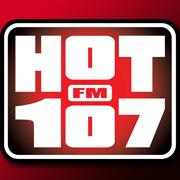 Hot107LogoImage
