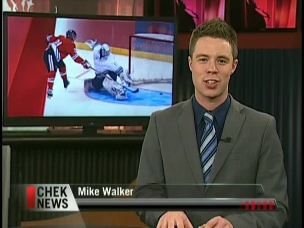 CHEK Sports - Latest sports news for British Columbia, Canucks, Victoria Royals, and Vancouver Island.