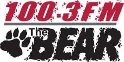 BEAR100.3FM