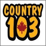 Country103Image