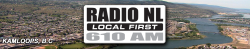nlRadioIMage