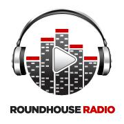 RoundHouseRadio2ndimage