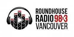 RoundHouseRadioNewLogo