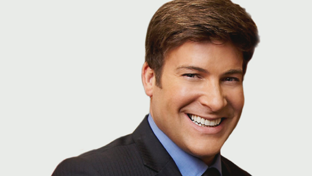 Puget Sound Radio | Chris Hyndman's Mother Believes He ...