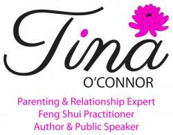 tina-oconnor-logo-black-pink-black-outline-tag-line