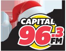 edmonton radio stations now ringing christmas bells - Christmas Radio Station Fm