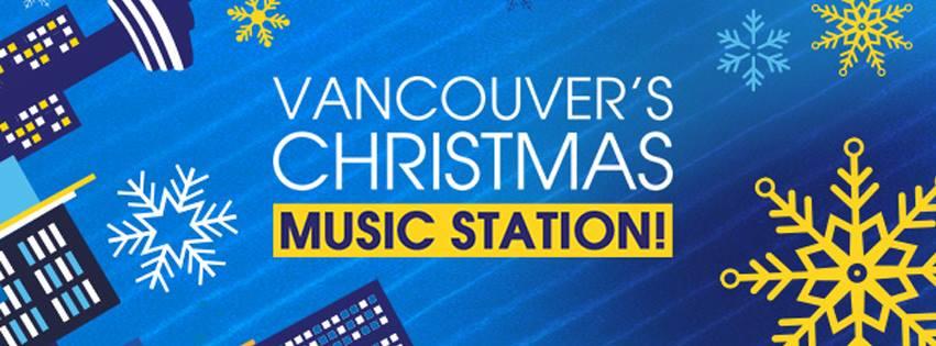 Ottawa ON Radio Stations - Listen Online