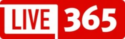 Live365logo-300x95