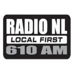 RadioNLImage