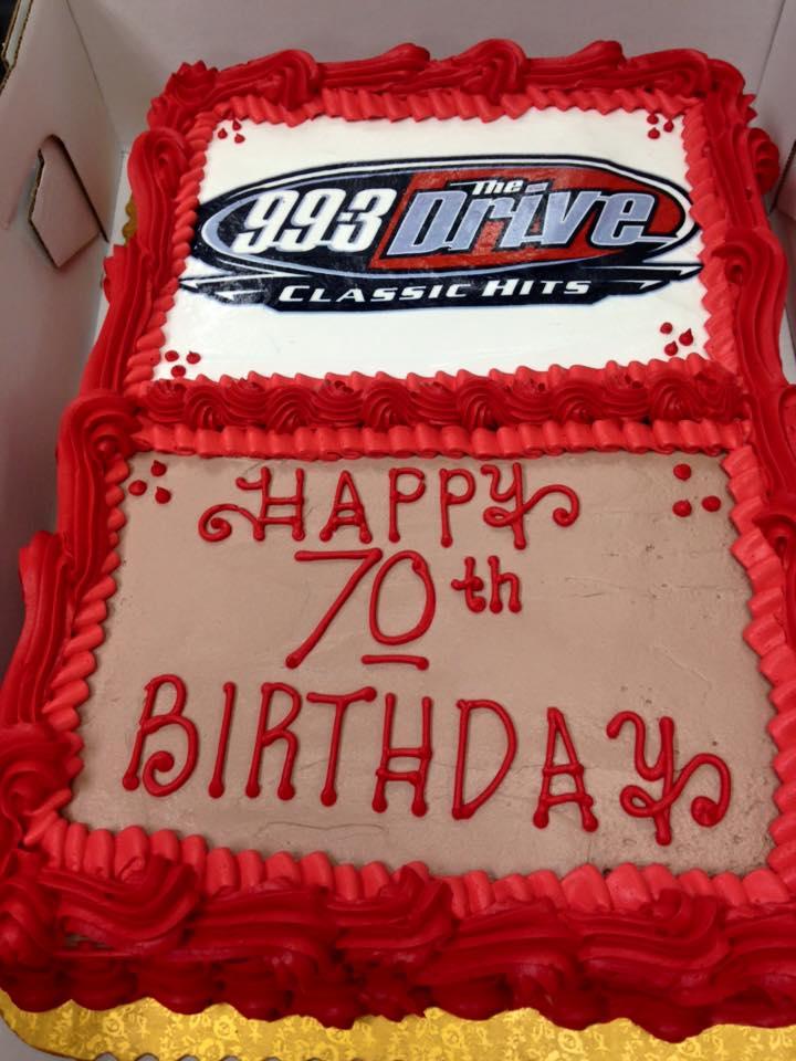 Puget Sound Radio Ckpg Radio Celebrates 70 Years Of