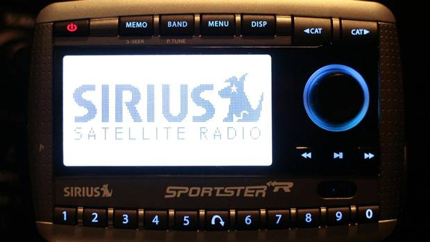 """business proposal for sirius satellite radio I have seen terrestrial radio shift their business model  the advantages of sirius xm satellite""""  for internet radio the business plan that works has not ."""